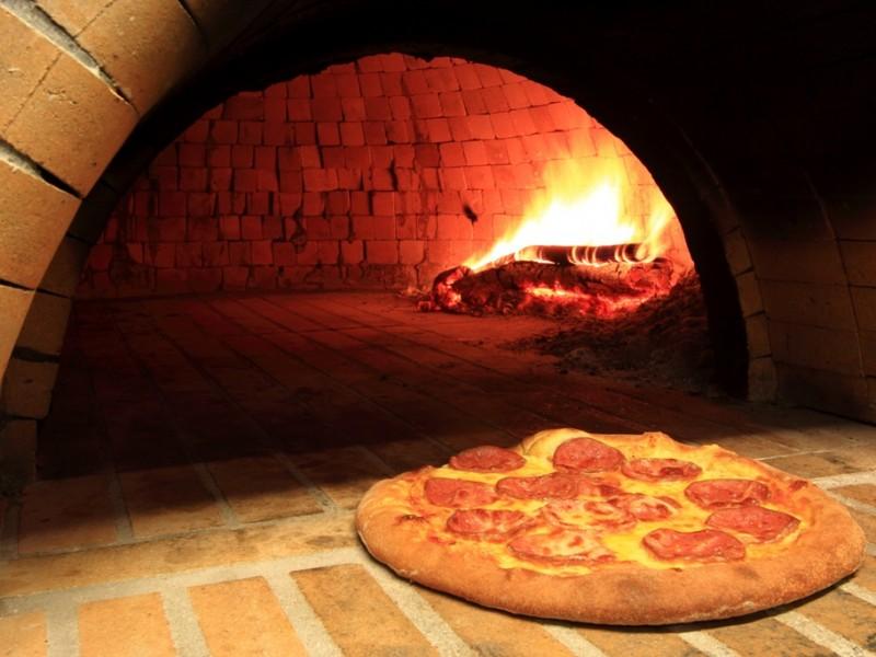 Tilevoes Restaurant | Meganisi, Lefkada